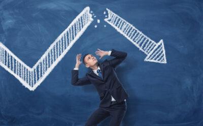 The No. 1 Reason Investors Fail